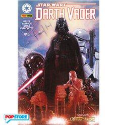 Darth Vader 016