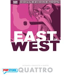 East Of West 004