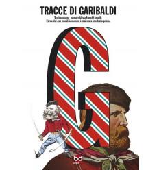 Tracce di Garibaldi