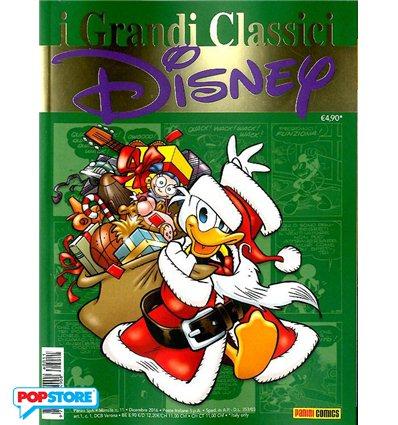 I Grandi Classici Disney 011