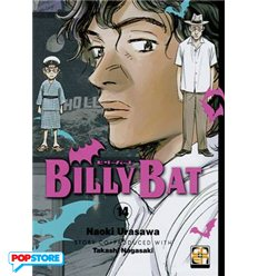 Billy Bat 014