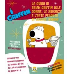 I Griffin: La guida di Brian