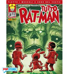 Tutto Rat-Man 054
