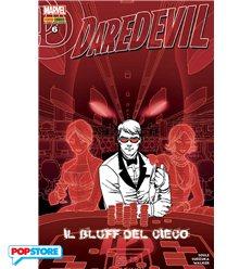 Devil e i Cavalieri Marvel 057 - Daredevil 006