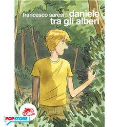 Daniele Tra Gli Alberi