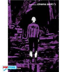 Cinema Zenit / 3