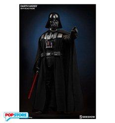 Sideshow Star Wars Darth Vader