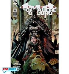 Batman Il Cavaliere Oscuro 052