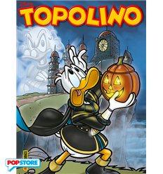 Topolino 3184