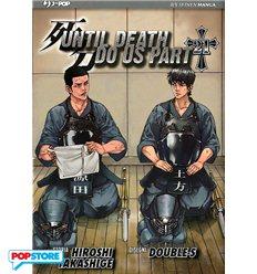 Until Death Do Us Part 021