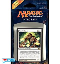 Magic The Gathering - Set Base 2014 Intro Pack