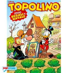 Topolino 3185