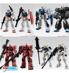 Bandai Gundam Universal Unit