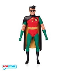 DC Direct Batman Animated Series - Robin