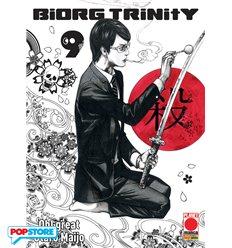 Biorg Trinity 009