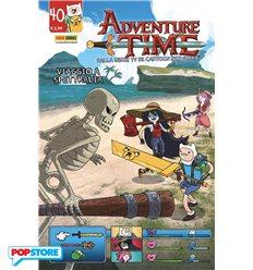 Adventure Time 040