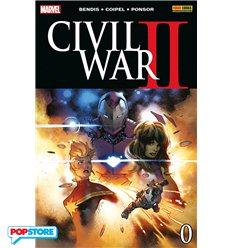 Civil War II 000
