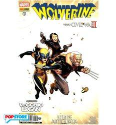 Wolverine 334 - Wolverine 008