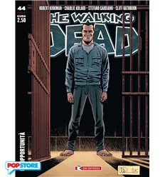 The Walking Dead 044