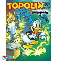 Topolino 3186