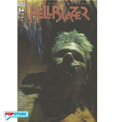 Hellblazer 054