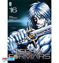 Terra Formars 016