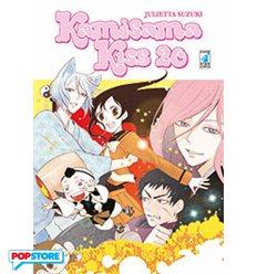 Kamisama Kiss 020