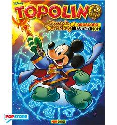 Topolino 3188