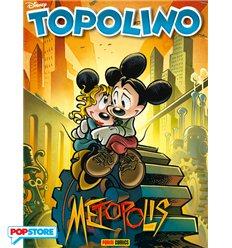 Topolino 3189
