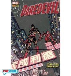 Devil e i Cavalieri Marvel 058 - Daredevil 007