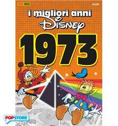 I Migliori Anni Disney 014