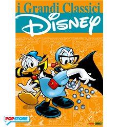 I Grandi Classici Disney 012