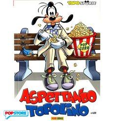 Topostorie 033 - Aspettando Topolino