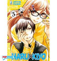 Haru X Kiyo 003