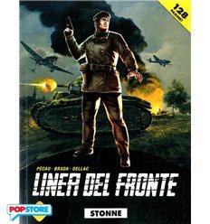 Linea Del Fronte 001 - Stonne