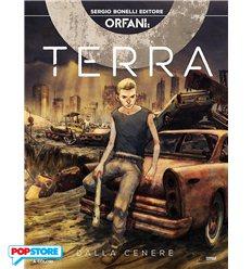 Orfani Terra 001
