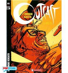 Outcast 011
