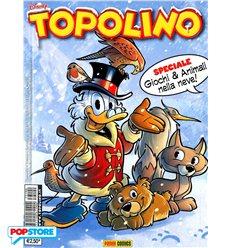 Topolino 3190