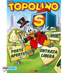 Topolino 3191
