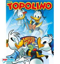 Topolino 3192