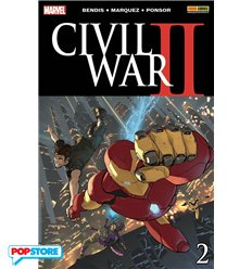 Civil War II 002