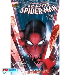 Spider-Man 667 - Amazing Spider-Man 018