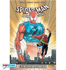 Spider-Man La Saga Del Clone 007