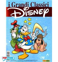 I Grandi Classici Disney 013