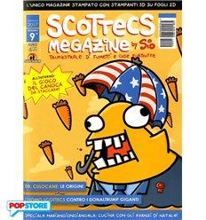 Scottecs Megazine 009