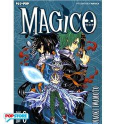 Magico 006