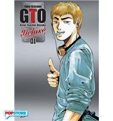 Big GTO Deluxe 001