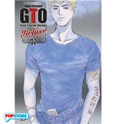 Big GTO Deluxe 002