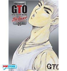 Big GTO Deluxe 005