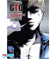 Big GTO Deluxe 006
